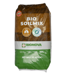 bio_soilmix-amsterdam