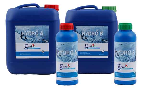 hydro-5-liter-a-b-amsterdam